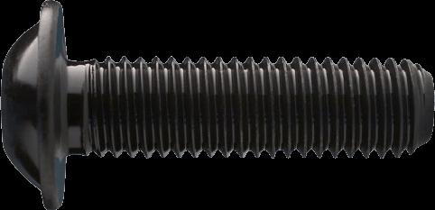 Socket Flange Buttons